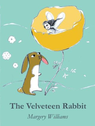 The Velveteen Rabbit: Illustrated, with Glossary, and includes the Audiobook link