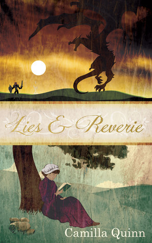 Lies and Reverie