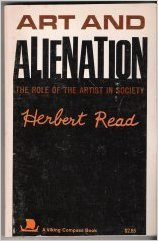 Art and Alienation