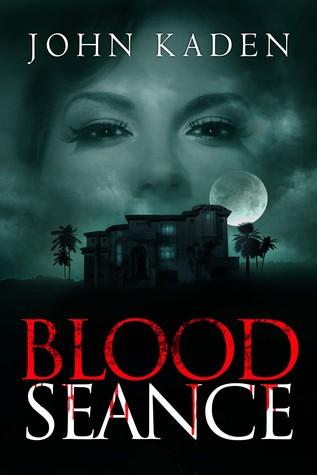 blood-seance