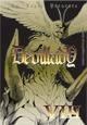 Devillady n. 8