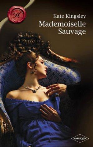 Mademoiselle Sauvage