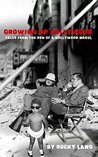 Growing Up Hollywood - Tales From The Son of a Hollywood Mogul