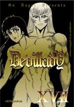 Devillady n. 17