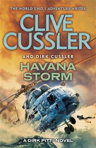 Read ebooks havana storm audio mp3 available ebook havana storm by clive cussler read stopboris Images