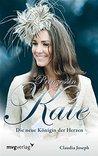 Prinzessin Kate: Die neue Königin der Herzen