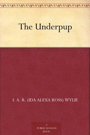 The Underpup