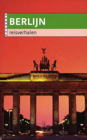 Berlijn: Reisverhalen