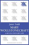 Mary Wollstonecra...