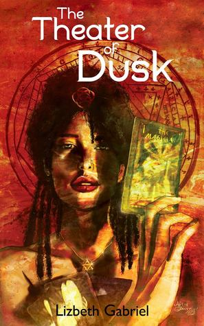 the-theater-of-dusk-a-short-story-collection