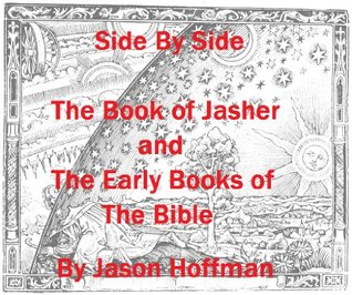 The Book of Jasher and The Bible - Complete