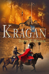 Kragan by Dennis K. Hausker