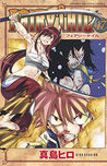 Fairy Tail, Vol. 47 by Hiro Mashima