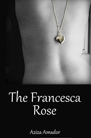 The Francesca Rose