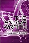 The Enigma Wraith (The Enigma #4)