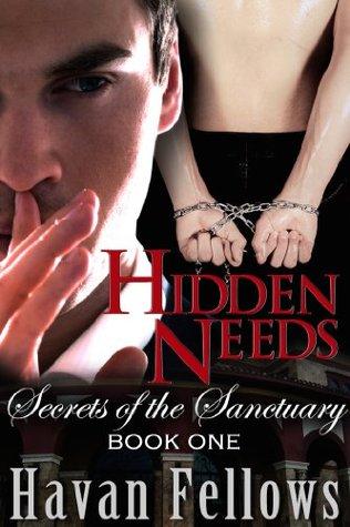 Hidden Needs by Havan Fellows