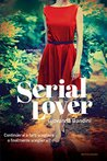 Serial lover (Omnibus)