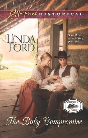 Looking for Home Beyond the Orphan Train Book 1