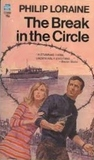 The Break in the Circle