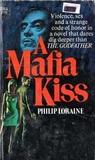 A Mafia Kiss