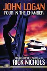 John Logan: Four In The Chamber