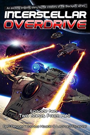 Interstellar Overdrive: Ep2 - Two Steps From Hell
