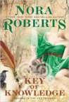 Key of Knowledge (The Key Trilogy, #2)