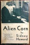 Alien Corn