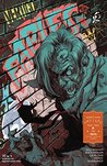 Fables #142 by Bill Willingham