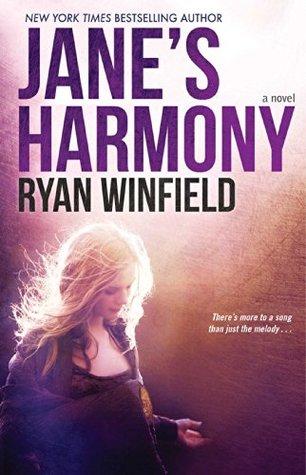 Jane's Harmony: A Novel