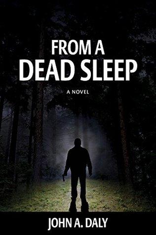From a Dead Sleep (Sean Coleman Thriller #1)