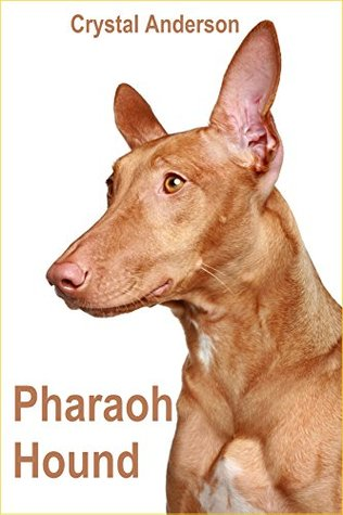 Pharaoh Hound: How to Own, Train and Care for Your Pharaoh Hound