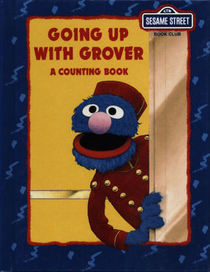 Going Up With Grover