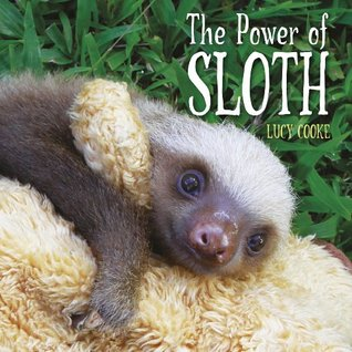 the-power-of-sloth