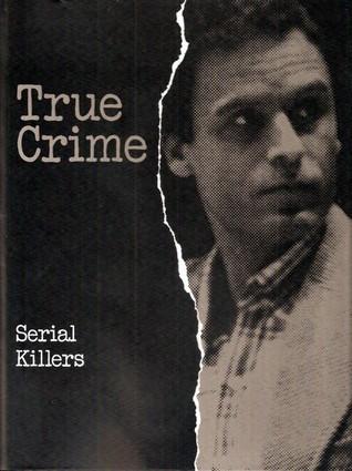 Serial Killers (True Crime Series)