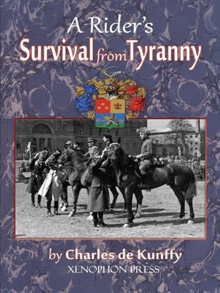 A Rider's Survival from Tyranny