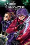 Knights of Apocalypse Vol. 1