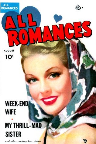 all-romances-weekend-wife-volume-6
