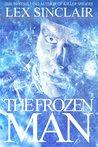 The Frozen Man