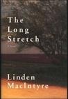 The Long Stretch (The Cape Breton Trilogy #1)
