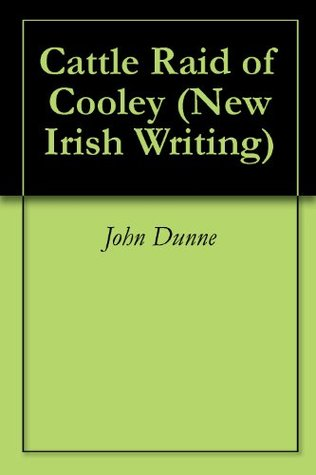Cattle Raid of Cooley