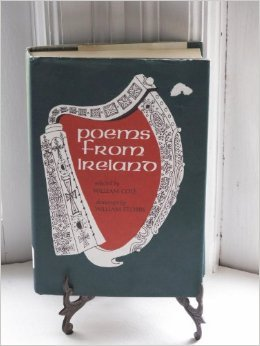 Poems From Ireland