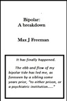 Bipolar by Max J. Freeman