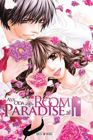 Room Paradise, tome 1 (Room Paradise, #1)