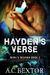 Hayden's Verse (Devil's Des...