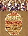 Tekla's Easter