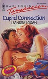 Cupid Connection