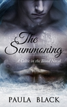 The Summoning (A Celtic in the Blood Novel)