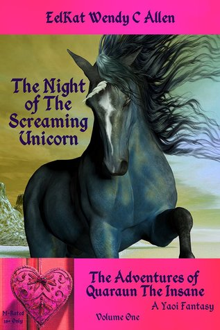 the-night-of-the-screaming-unicorn