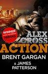 Action (Alex Cross)